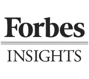 Forbes Insights