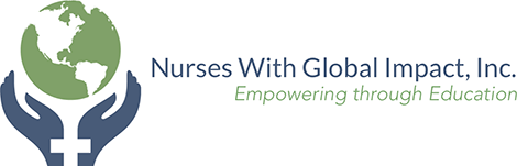 Nurses With Global Impact