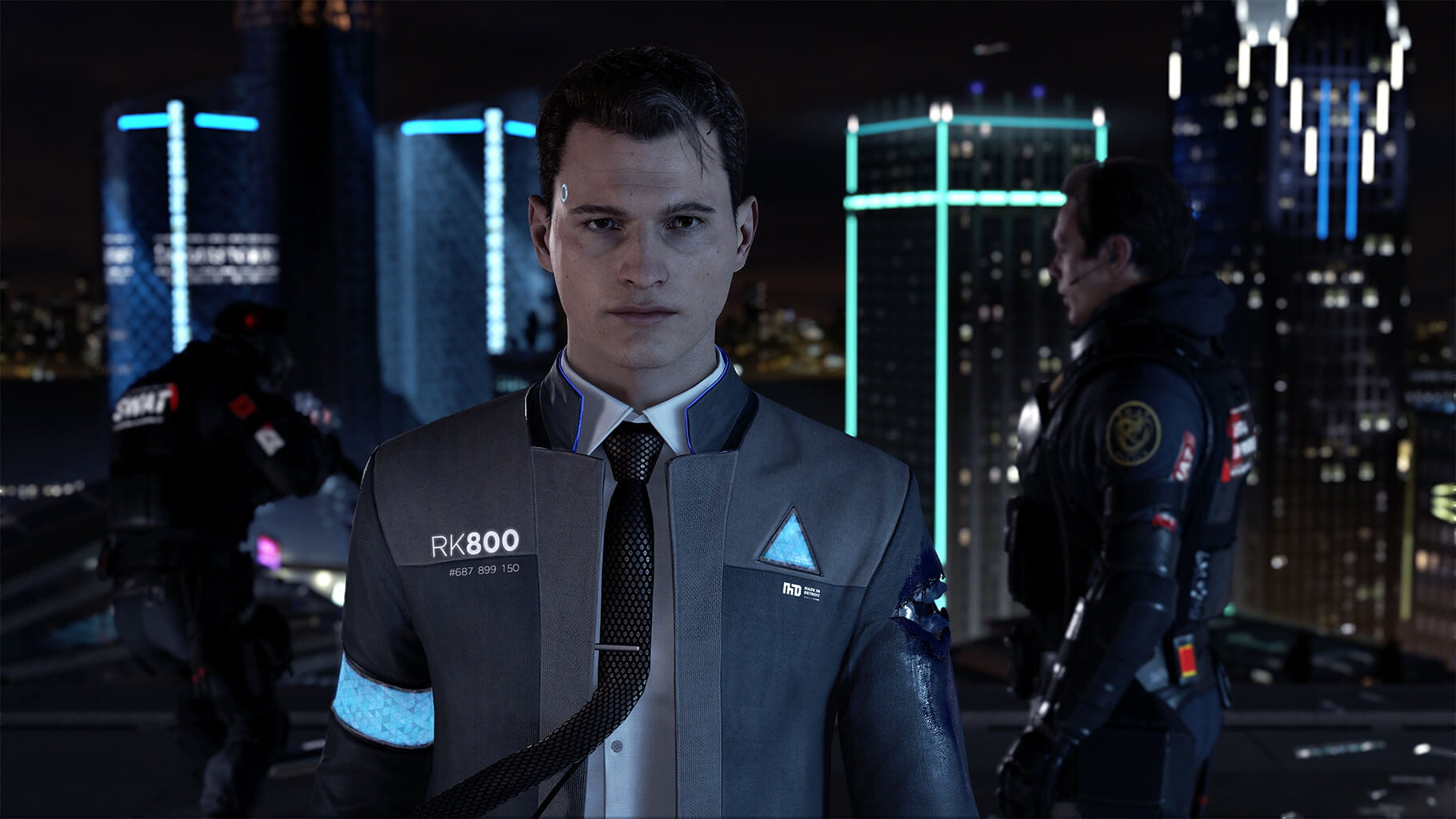 Connor Gallery Image
